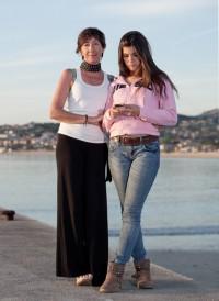 madres_e-hijas-12.jpg