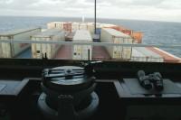 Mar Atlántico 11