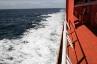 Mar Atlántico 10