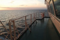 Mar Atlántico 9