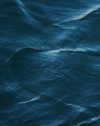 Mar Atlántico 17