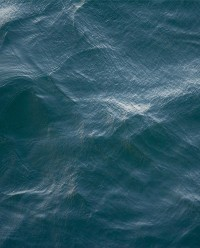 Atlantic Sea 19