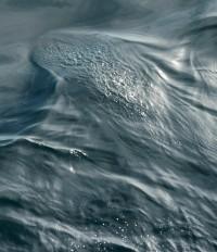 Mar Atlántico 15