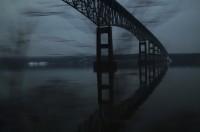 Hudson River 6