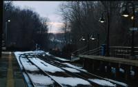 Río Hudson 1