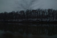 Hudson River 14