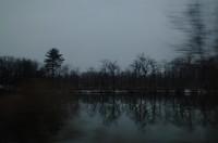 Hudson River 12