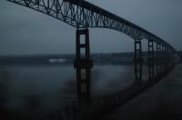 Hudson River 5