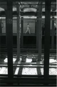 detalles_NY-9.jpg