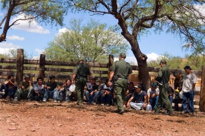 el_rumor_de_la_frontera-17.jpg