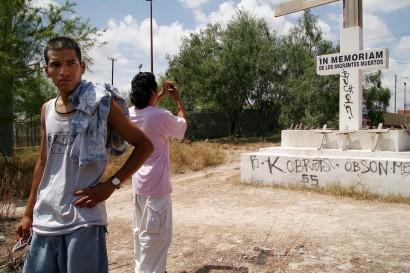 el_rumor_de_la_frontera-2.jpg