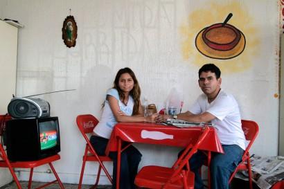 el_rumor_de_la_frontera-7.jpg