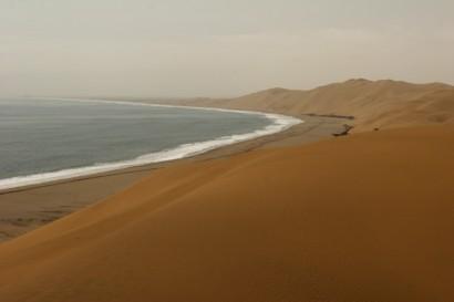 namibia-5.jpg