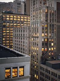 ventanas_altas-10.jpg