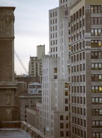 ventanas_altas-2.jpg