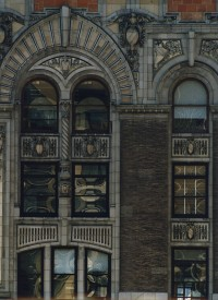 ventanas_altas-7.jpg