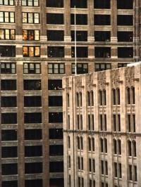 ventanas_altas-8.jpg
